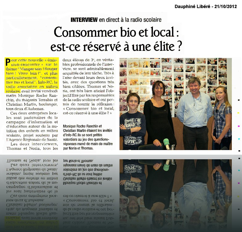 Article_Dauphine_21-10-12_nutrition