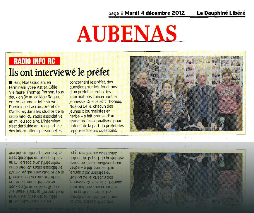 article_Dauphine_4-12-12_Prefet
