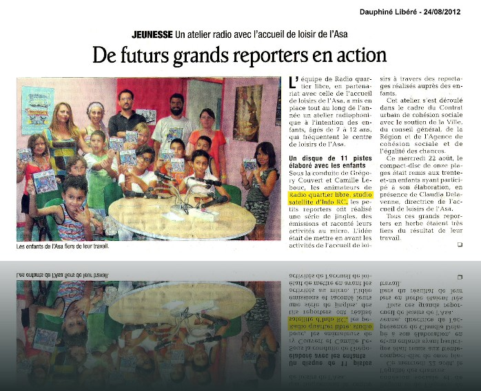 Article_Dauphine_24-08-2012_ASA