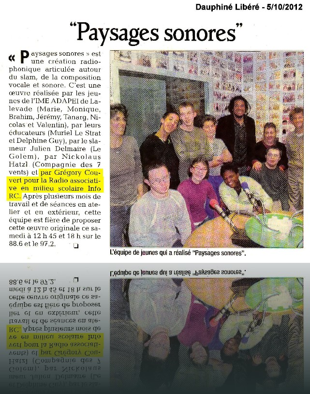 Article_Dauphine_5-10-12_ADAPEI