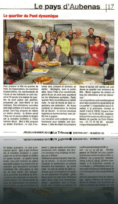Article_Tribune_Pont_Aubenas