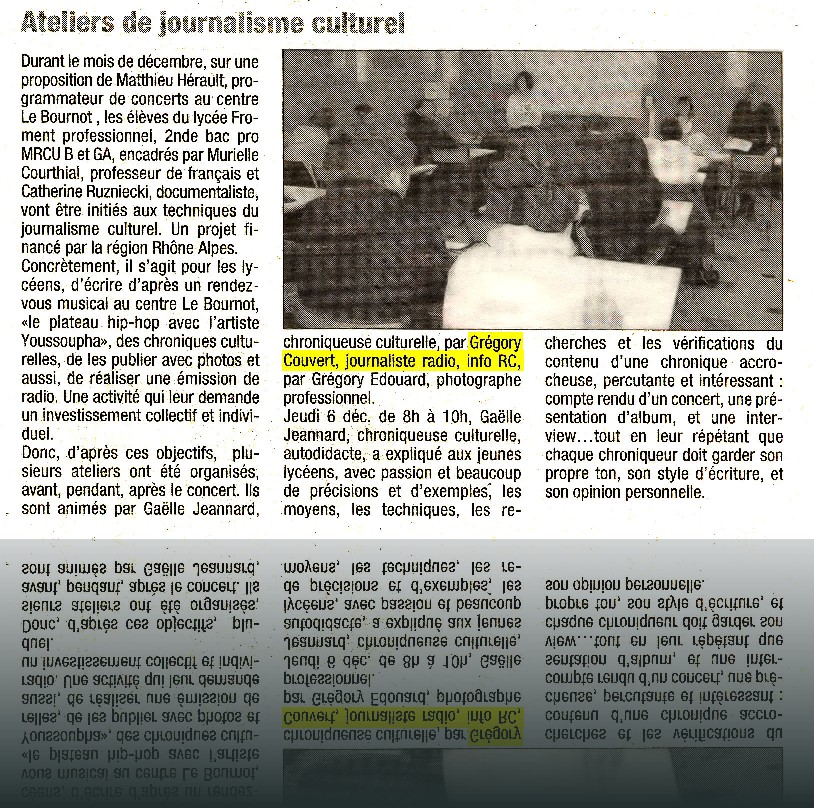 article_13-12-12_Tribune_atelier_journalisme