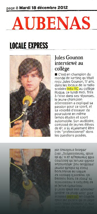 article_Dauphine_18-12-12_Gounon